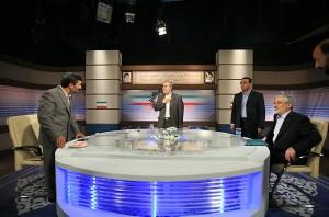 iran_election_a_06