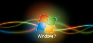 windows7_slide_techzei