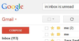 gmail-unread