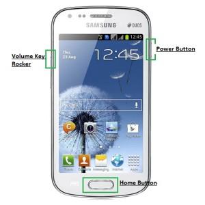 Hard-Reset-Samsung-Galaxy-Grand-Duos-I9082