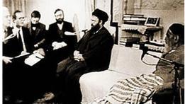 111225143906_khomeini_304x171_._nocredit