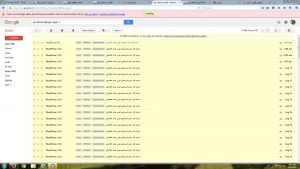 gmail-full